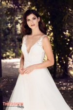 paloma-blanca-2017-spring-collection-bridal-gown-009