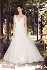 paloma-blanca-2017-spring-collection-bridal-gown-010