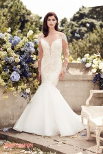paloma-blanca-2017-spring-collection-bridal-gown-013