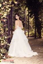 paloma-blanca-2017-spring-collection-bridal-gown-014