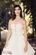 paloma-blanca-2017-spring-collection-bridal-gown-015