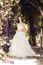 paloma-blanca-2017-spring-collection-bridal-gown-016