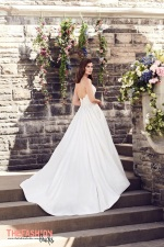 paloma-blanca-2017-spring-collection-bridal-gown-017