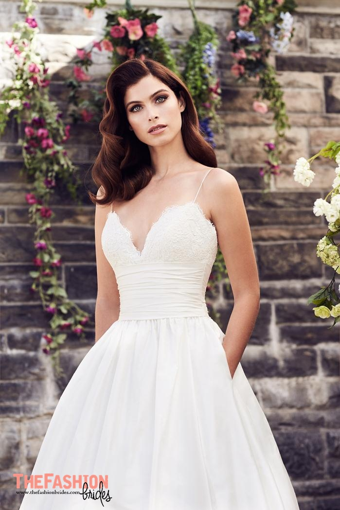 paloma-blanca-2017-spring-collection-bridal-gown-018