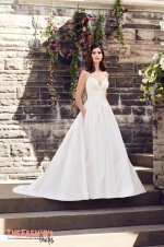 paloma-blanca-2017-spring-collection-bridal-gown-019