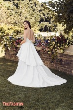 paloma-blanca-2017-spring-collection-bridal-gown-020