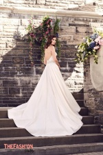 paloma-blanca-2017-spring-collection-bridal-gown-023