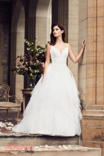 paloma-blanca-2017-spring-collection-bridal-gown-028