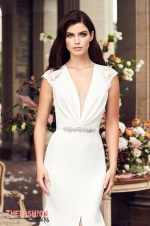 paloma-blanca-2017-spring-collection-bridal-gown-030