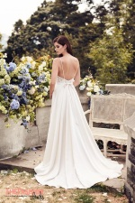 paloma-blanca-2017-spring-collection-bridal-gown-036