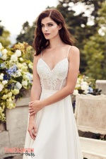 paloma-blanca-2017-spring-collection-bridal-gown-037