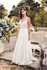 paloma-blanca-2017-spring-collection-bridal-gown-038