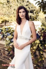 paloma-blanca-2017-spring-collection-bridal-gown-040