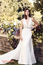 paloma-blanca-2017-spring-collection-bridal-gown-041