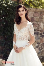 paloma-blanca-2017-spring-collection-bridal-gown-046