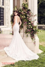 paloma-blanca-2017-spring-collection-bridal-gown-051