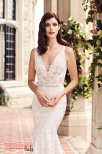 paloma-blanca-2017-spring-collection-bridal-gown-052
