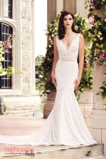 paloma-blanca-2017-spring-collection-bridal-gown-053