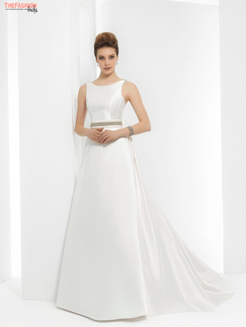 pepe-botella-2016-collection-wedding-gown044