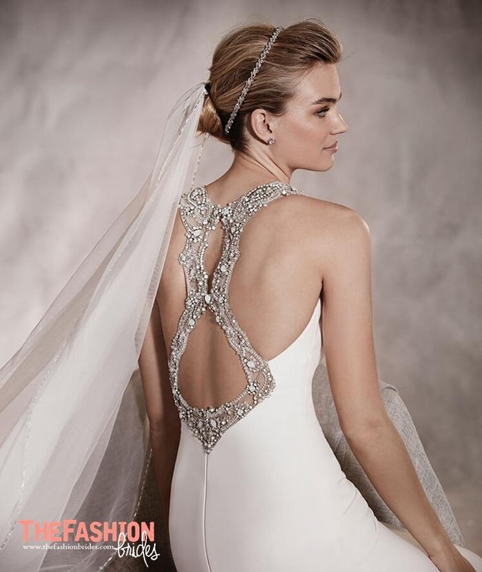 pronovias-2017-spring-bridal-collection-093