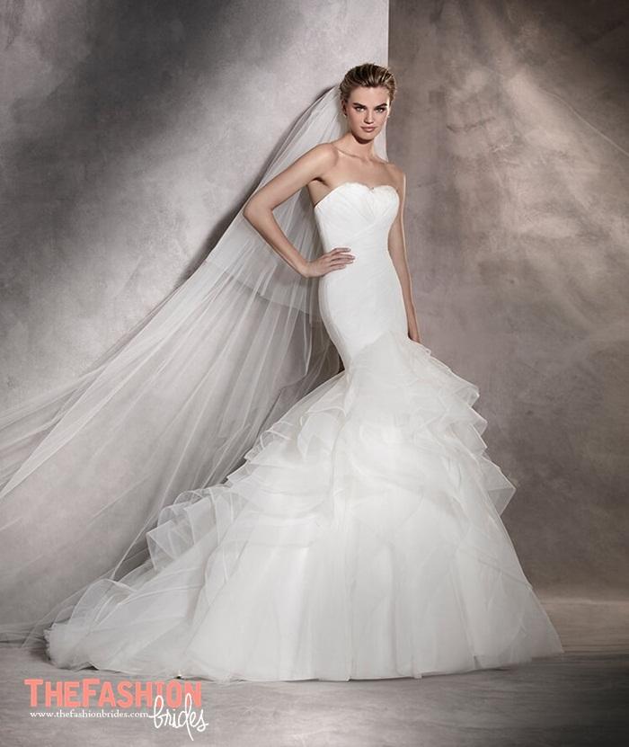 pronovias-2017-spring-bridal-collection-118