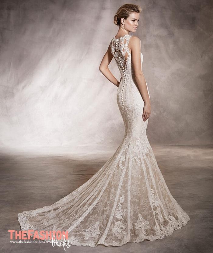 pronovias-2017-spring-bridal-collection-131