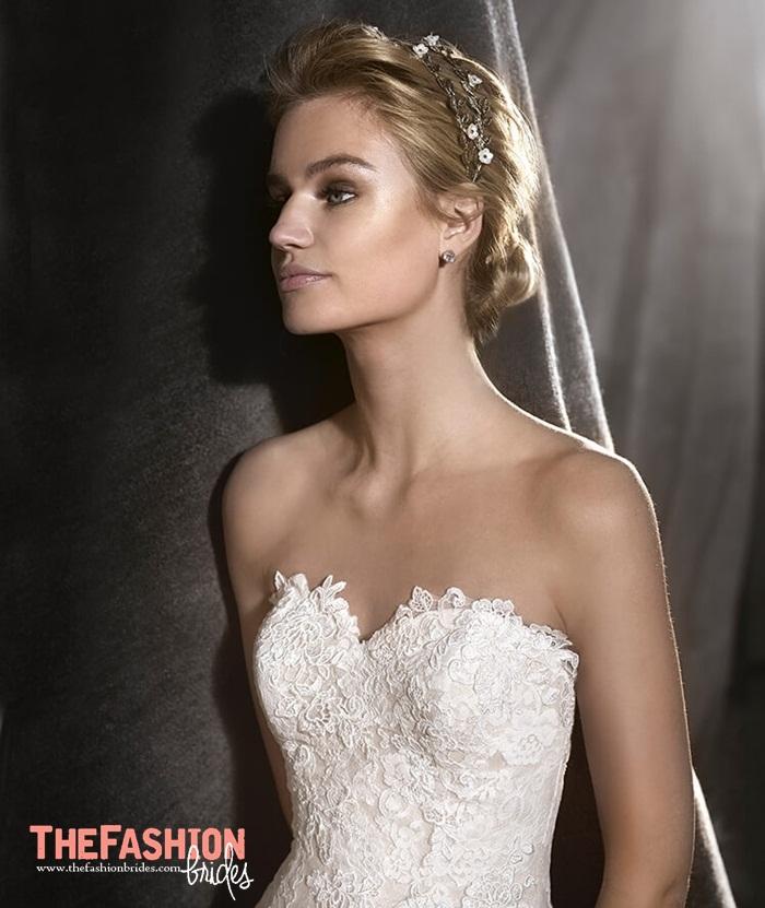pronovias-2017-spring-bridal-collection-180