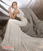 pronovias-2017-spring-bridal-collection-186