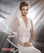 pronovias-2017-spring-bridal-collection-189