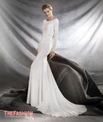 pronovias-2017-spring-bridal-collection-190