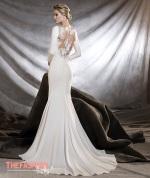 pronovias-2017-spring-bridal-collection-191