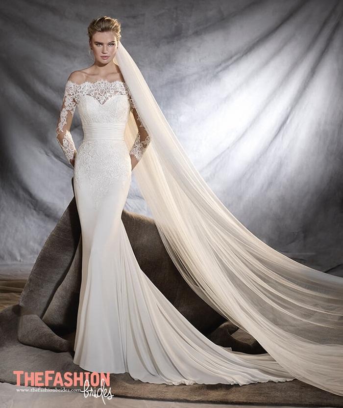 pronovias-2017-spring-bridal-collection-193