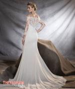 pronovias-2017-spring-bridal-collection-194