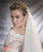 pronovias-2017-spring-bridal-collection-195