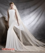 pronovias-2017-spring-bridal-collection-196