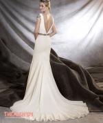 pronovias-2017-spring-bridal-collection-200