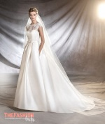 pronovias-2017-spring-bridal-collection-202