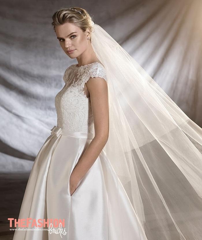 pronovias-2017-spring-bridal-collection-204