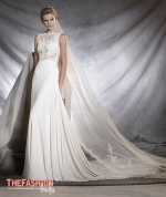 pronovias-2017-spring-bridal-collection-205