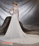 pronovias-2017-spring-bridal-collection-206