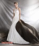 pronovias-2017-spring-bridal-collection-207