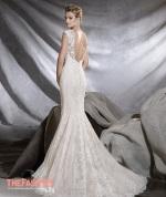 pronovias-2017-spring-bridal-collection-211