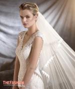 pronovias-2017-spring-bridal-collection-212