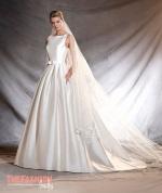 pronovias-2017-spring-bridal-collection-216