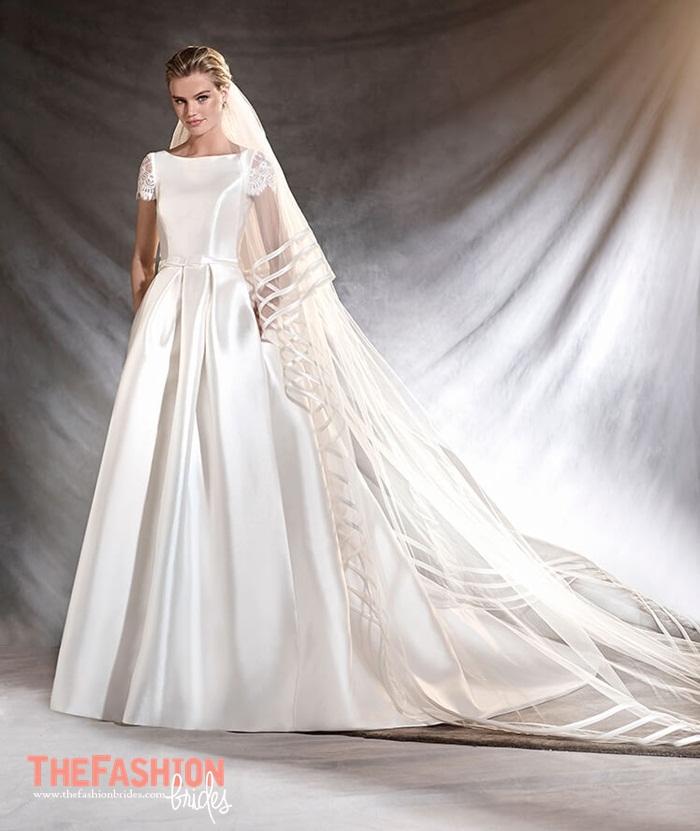 pronovias-2017-spring-bridal-collection-219