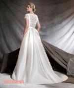 pronovias-2017-spring-bridal-collection-220