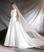 pronovias-2017-spring-bridal-collection-222
