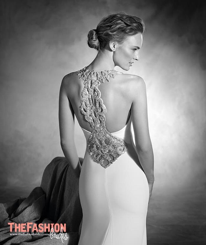 pronovias-2017-spring-bridal-collection-269