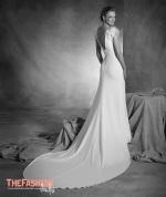 pronovias-2017-spring-bridal-collection-286