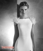 pronovias-2017-spring-bridal-collection-287